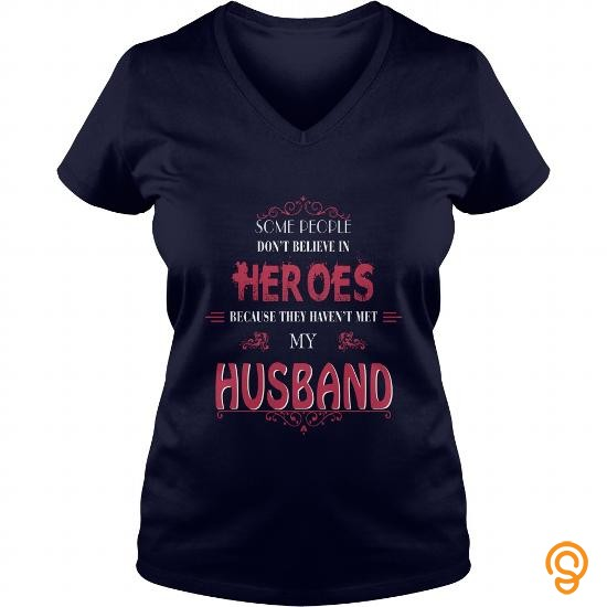 dependable-my-husband-is-my-hero-tee-shirts-sayings-men