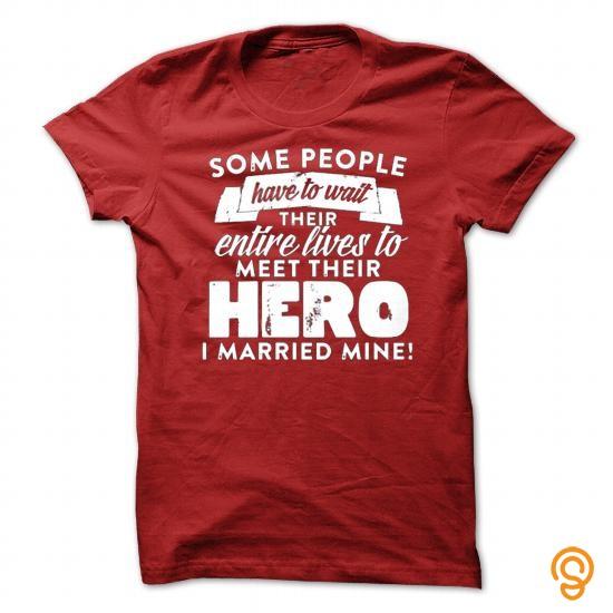 wardrobe-essential-military-wife-custom-tee-tee-shirts-printing