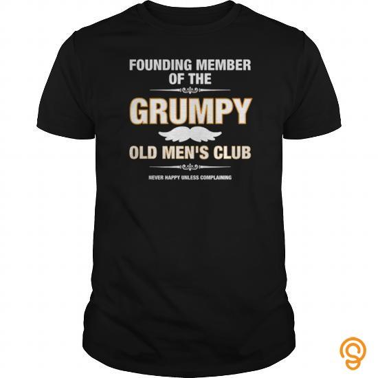 style-grumpy-old-mens-club-founding-member-tee-shirts-shirts-ideas