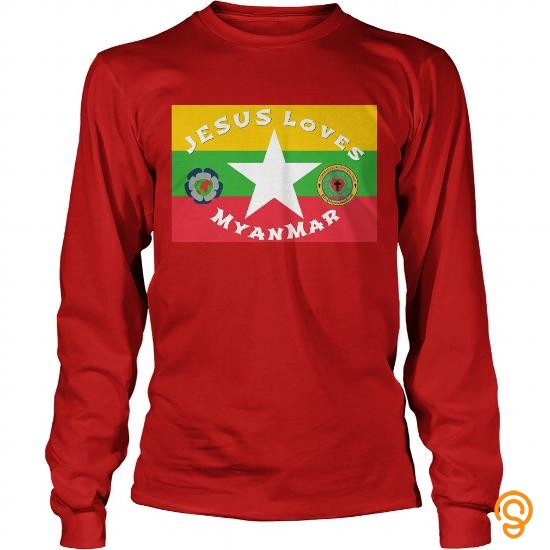 ergonomic-jesus-loves-myanmar-t-shirts-clothing-company