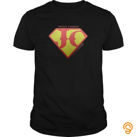individualist-jesus-christ-superhero-great-gift-for-any-jesus-christ-believer-t-shirts-buy-now