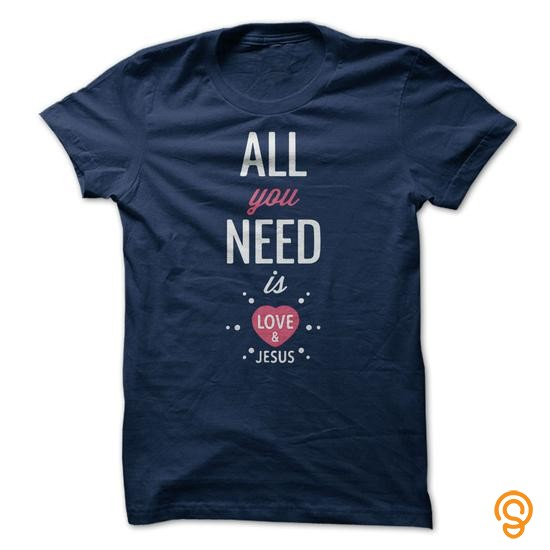 sale-priced-love-and-jesus-tee-shirts-sayings-and-quotes