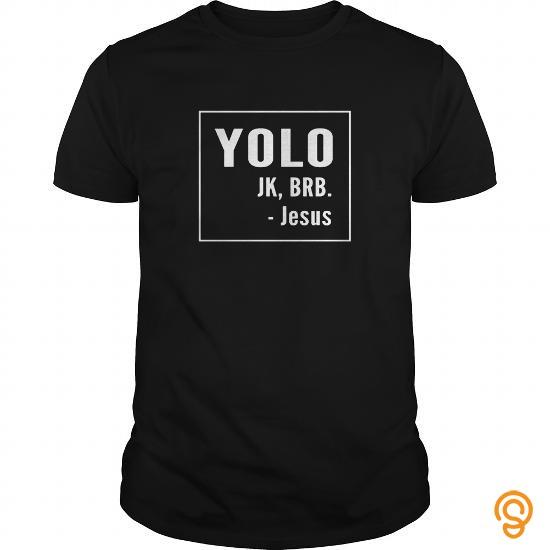 modern-yolo-jk-brb-jesus-t-shirt-christian-catholic-funny-shirt-t-shirts-clothing-brand