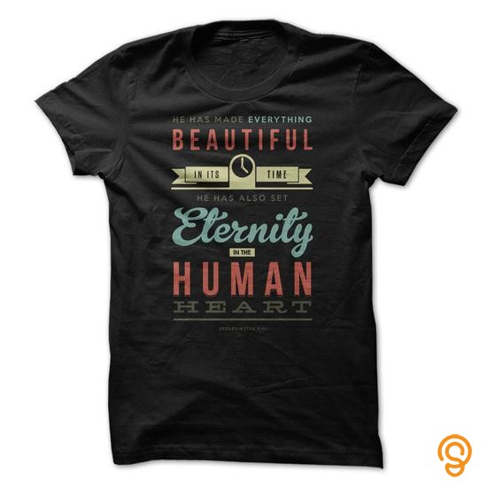 cheap-eternity-in-the-human-heart-t-shirts-ideas