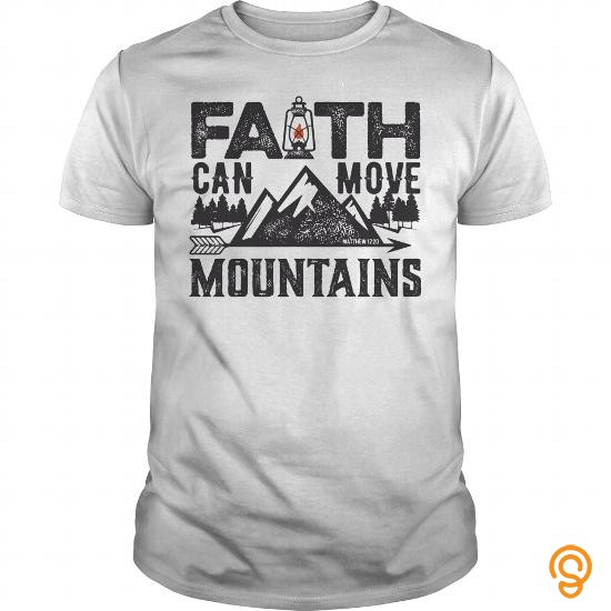 hot-faith-can-move-mountains-tee-shirts-wholesale
