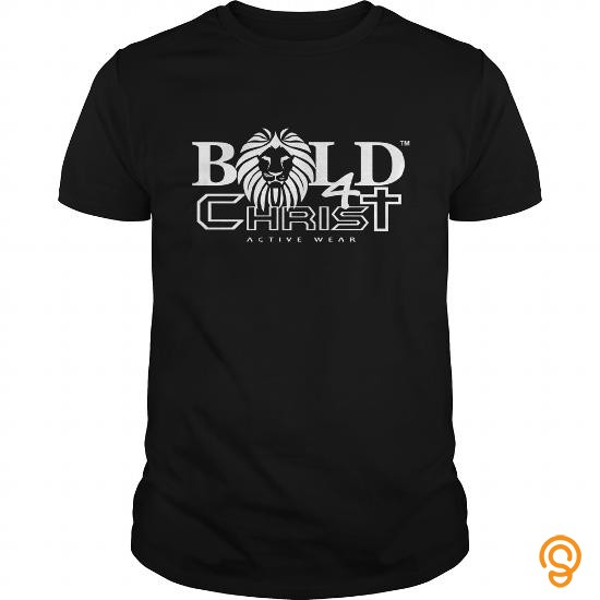 cutting-edge-bold-4-christ-tee-shirts-quotes