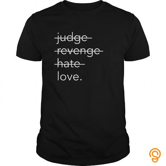 decorative-love-stands-true-t-shirt-tee-shirts-clothing-brand