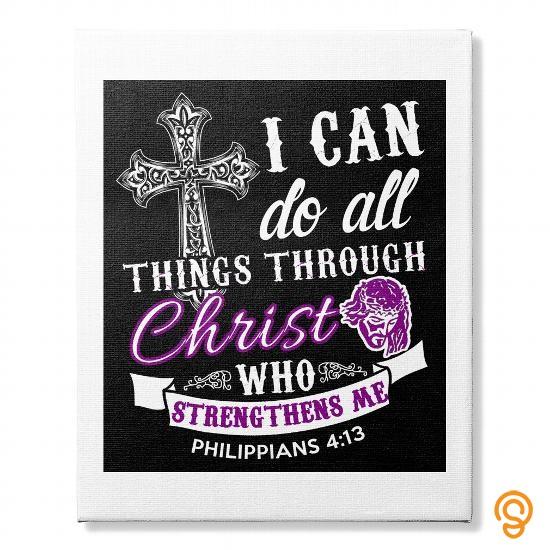 dependable-christian-canvas-art-tee-shirts-wholesale