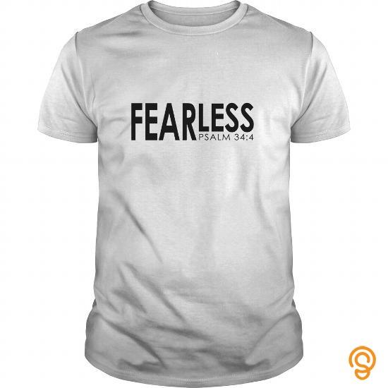 elegant-fearless-t-shirts-ideas
