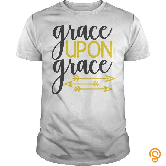 state-of-the-art-grace-upon-grace-t-shirts-apparel