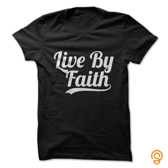 order-now-live-by-faith-tee-shirts-screen-printing