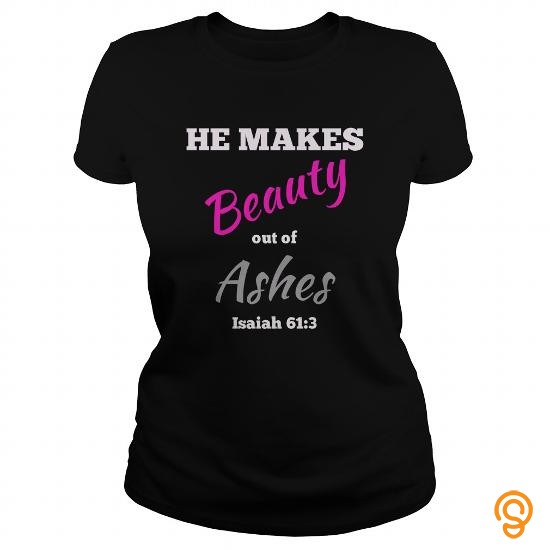 full-priced-isaiah-613-tee-shirts-sayings-and-quotes