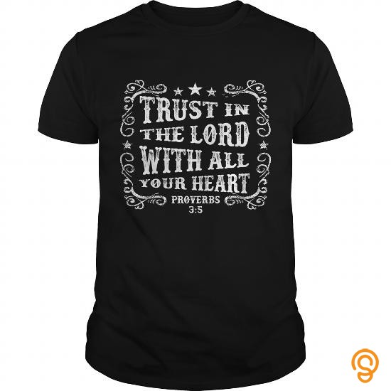 innovative-trust-lord-tee-shirts-sayings-and-quotes