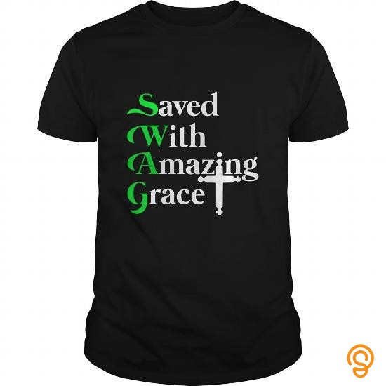 chic-saved-with-amazing-grace-great-gift-for-any-faith-believer-tee-shirts-clothing-company