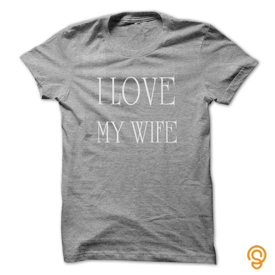 state-of-the-art-i-love-my-wife-at-at-tee-shirts-quotes