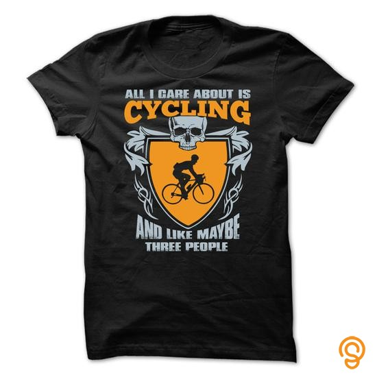 high-performance-awesome-cycling-shirt-t-shirts-target
