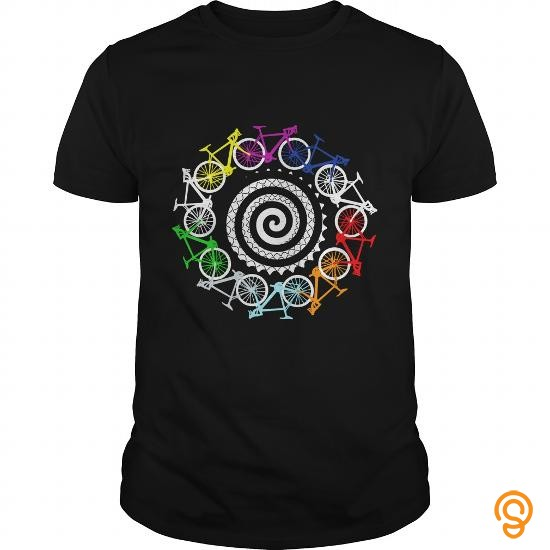 quality-bike-hypnotic-cool-tshirt-design-t-shirts-buy-now