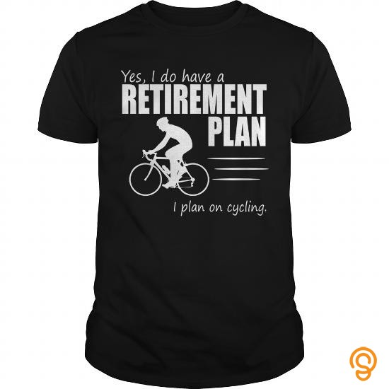 embellished-retirement-plan-limited-edition-tee-shirts-clothing-brand