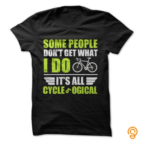 mens-womens-cycle-ogical-tee-tee-shirts-material