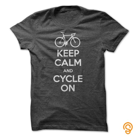 practical-keep-calm-and-cycle-on-tee-t-shirts-tee-shirts-saying-ideas