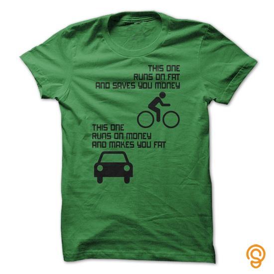 boho-chic-runs-on-fat-and-saves-you-money-tshirt-tee-shirts-gift