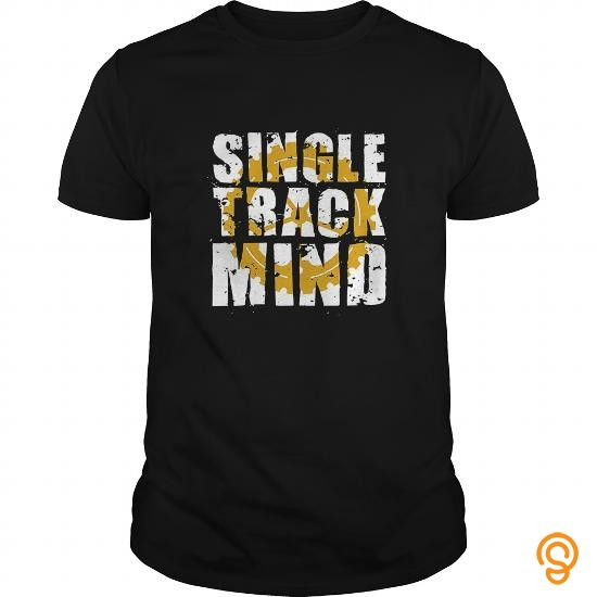 order-now-single-track-mind-mountain-bike-brain-t-shirt-mtb-gifts-t-shirts-graphic