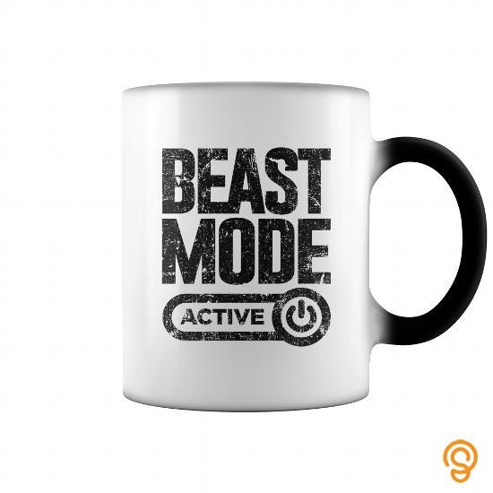 outdoor-wear-beast-mode-active-coffee-mug-t-shirts-target
