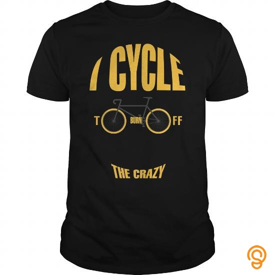 overall-fit-i-cycle-to-burn-off-the-crazy-tee-shirts-saying-ideas