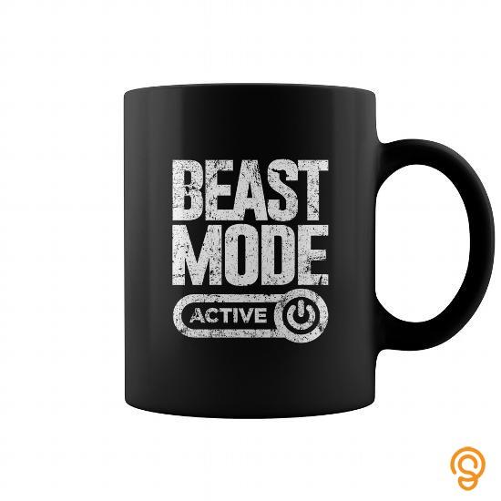 adjustable-beast-mode-active-coffee-mug-t-shirts-size-xxl