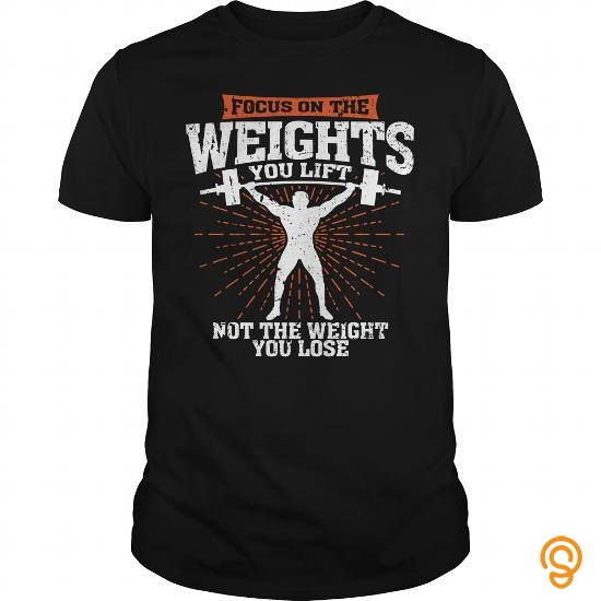 custom-fitness-weight-t-shirts-tee-shirts-sayings-men
