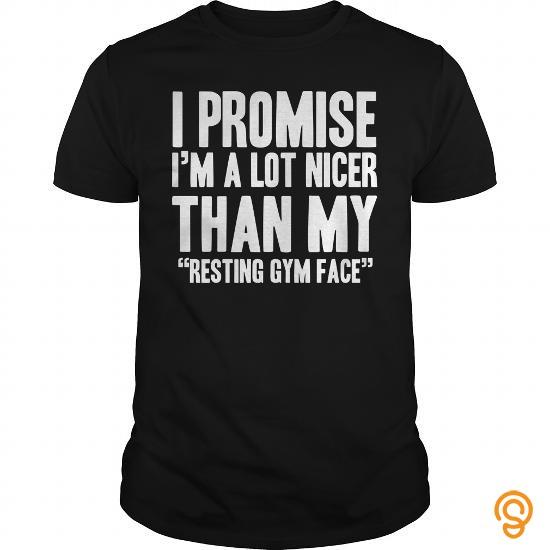 popular-nicer-than-my-gym-face-t-shirts-printing
