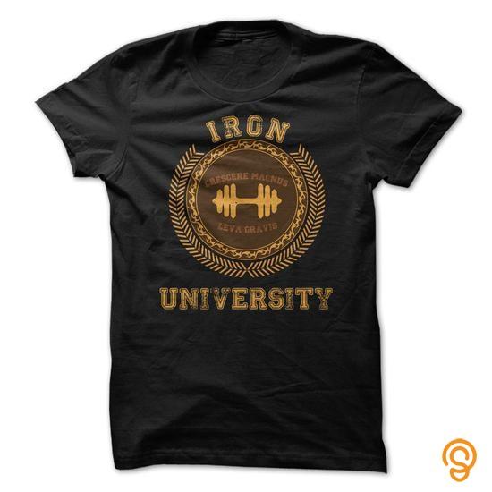 wardrobe-essential-iron-university-t-shirts-saying-ideas