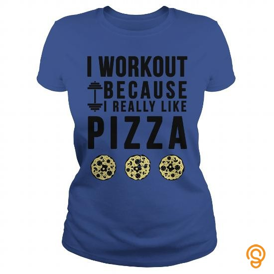 state-of-the-art-i-workout-because-i-really-like-pizza-funny-t-shirt-t-shirts-for-adults