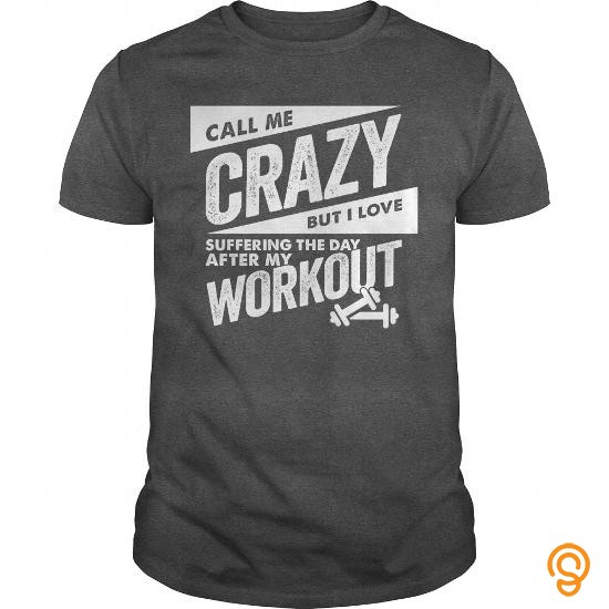 name-brand-funny-workout-shirts-fitness-apparel-t-shirts-quotes