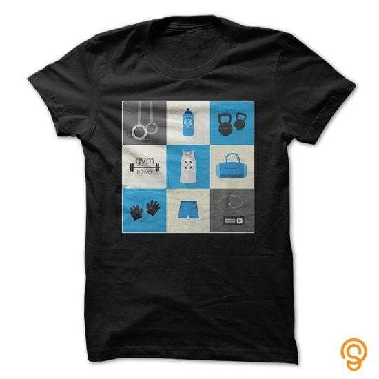 detailed-fitness-icons-great-gift-for-any-gym-fan-t-shirts-wholesale