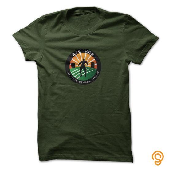 durability-raw-iron-natural-organic-heavy-tee-shirts-saying-ideas