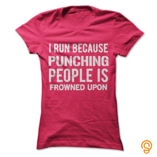sale-i-run-because-punching-t-shirts-buy-online