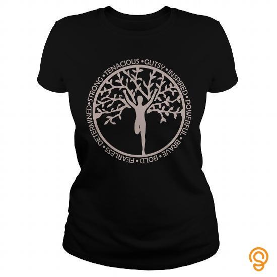 season-i-just-need-to-go-running-tee-shirts-buy-now