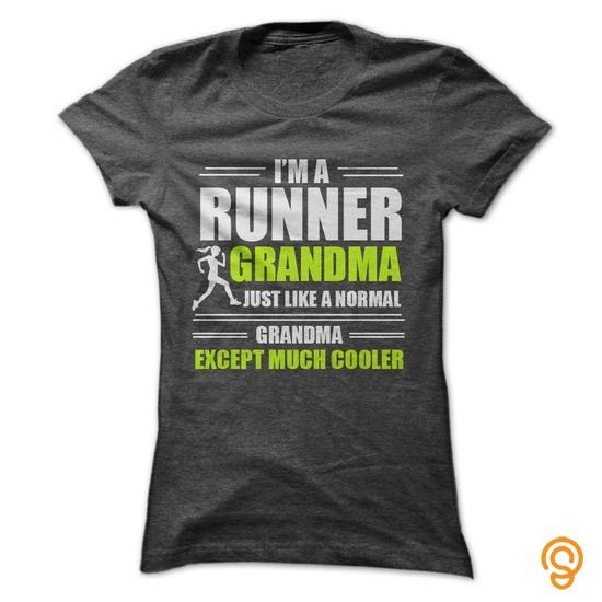 name-brand-runner-grandma-tee-shirts-target