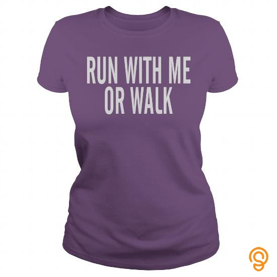 festival-run-with-me-or-walk-t-shirts-design