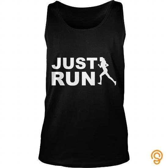 fabric-just-run-tee-shirts-target