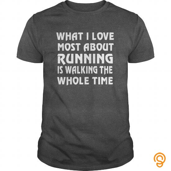 soft-what-i-love-about-running-t-shirts-apparel