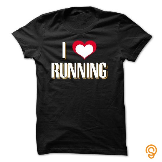 cutting-edge-i-love-running-t-shirts-review
