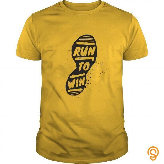 consumer-run-to-win-t-shirts-sayings-men