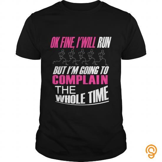 model-running-tee-shirts-sale