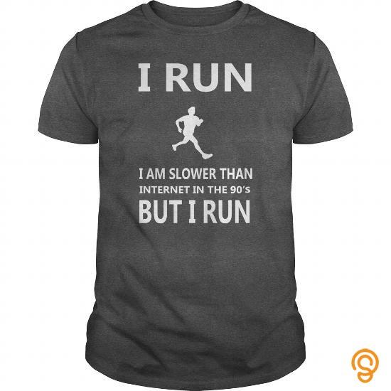 half-priced-i-run-t-shirts-target