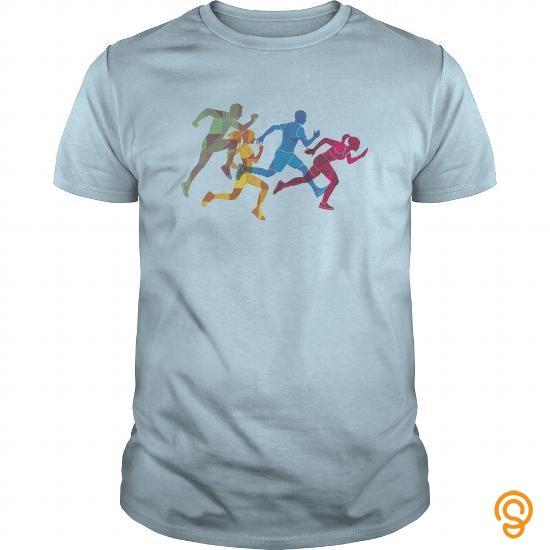 custom-run-design-lovers-t-shirts-clothing-company