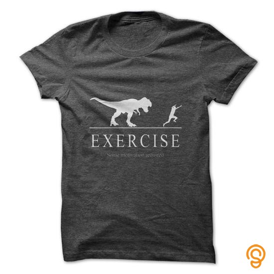relaxed-do-exercise-t-shirts-wholesale