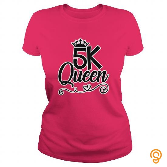customized-5k-queen-tee-or-hoodie-tee-shirts-saying-ideas