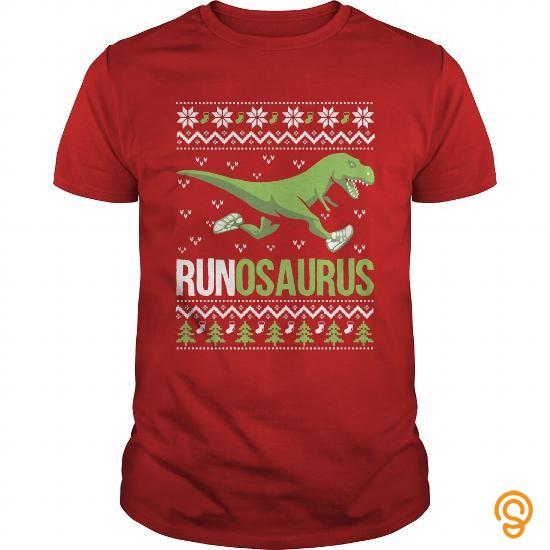 embellished-runosaurus-t-shirts-buy-now